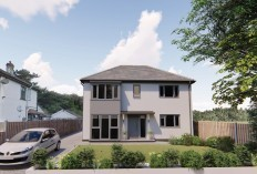 New Build - Boothferry Road, Hessle